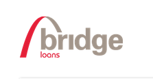 SA-Multi-Loans-Bridge-Loans